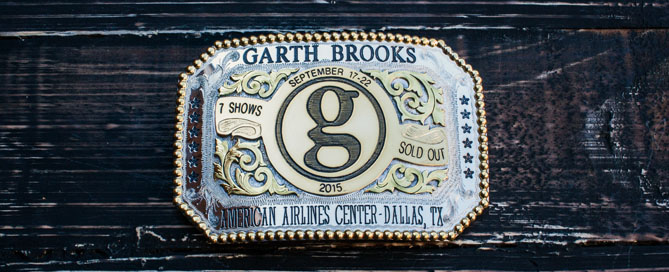 GarthBrooks_Blog_feature