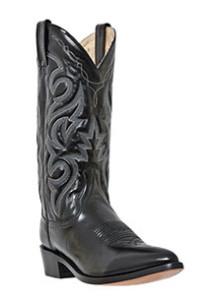 boots-mens-1