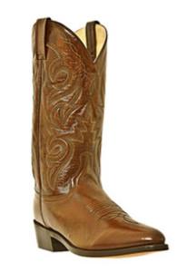 boots-mens-2