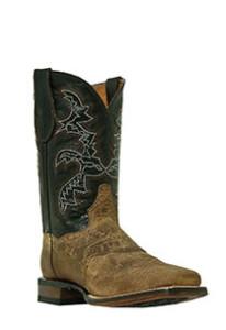 boots-mens-4