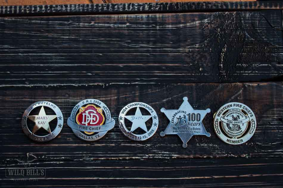 gallery-badges-1