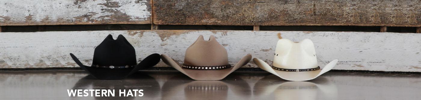Hats-Image