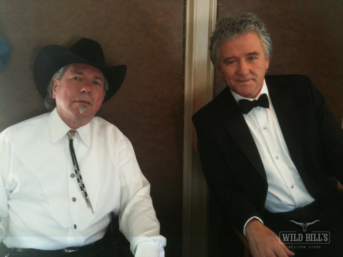 Bill & Patrick Duffy (1) copy