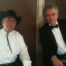 Bill & Patrick Duffy (1) copy